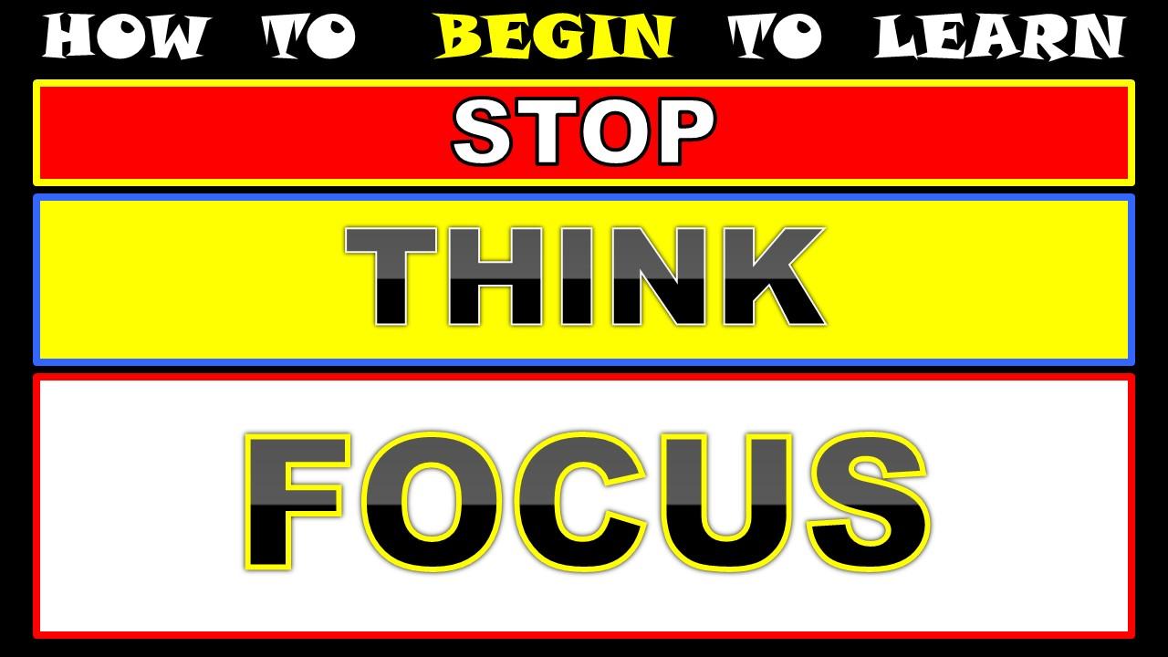 3301fbf27f3a The Canada Goal - Elementary Schools - Art Of Focus - Growth Mindset